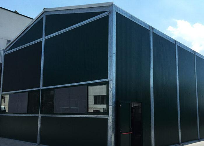 box-con-pannelli-a sandwiwich-tensostrutture-e-capannoni-5