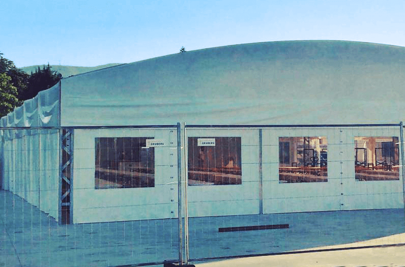 capannoni-ad-arco-4