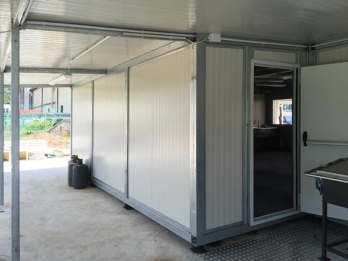 container-abitativi-box-1