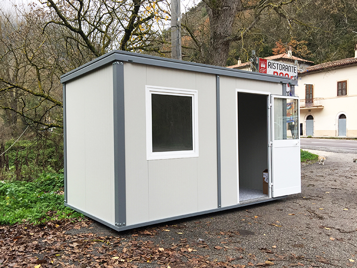 container-abitativi-box-12