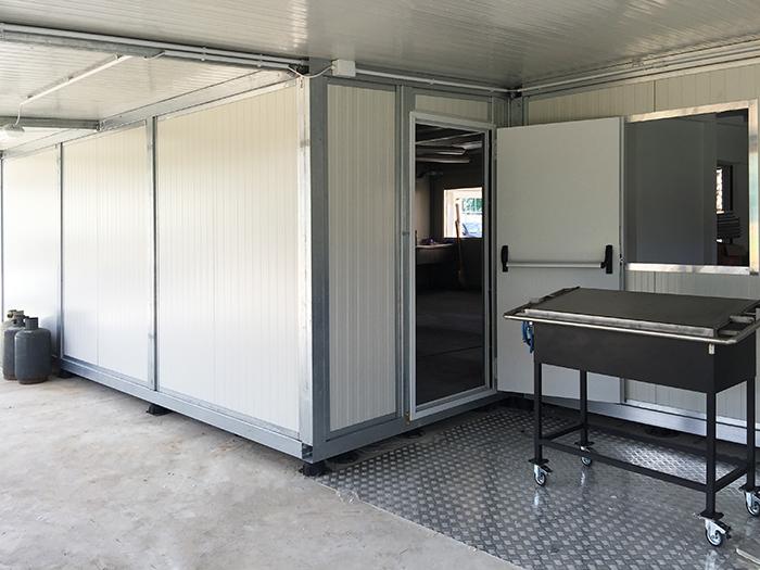container-abitativi-box-13