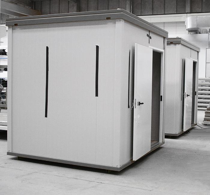 container-abitativi-box-14