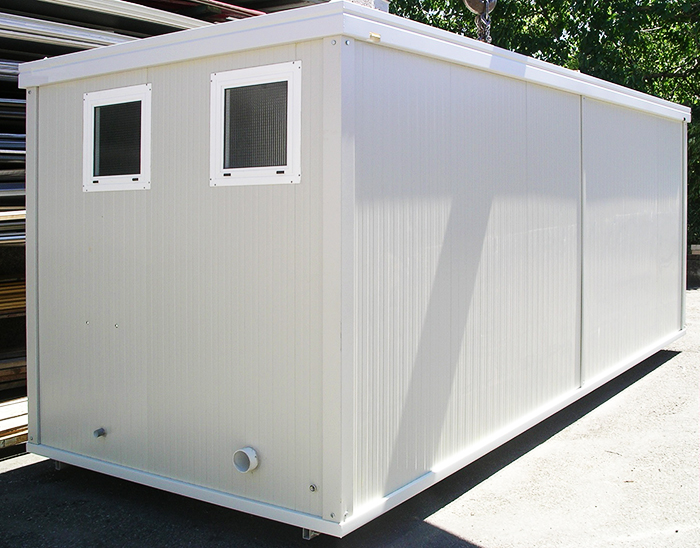 container-abitativi-box-3