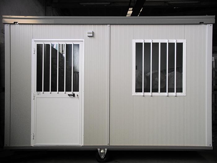 container-abitativi-box-4