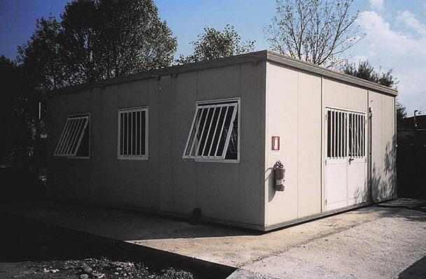 container-abitativi-box-7