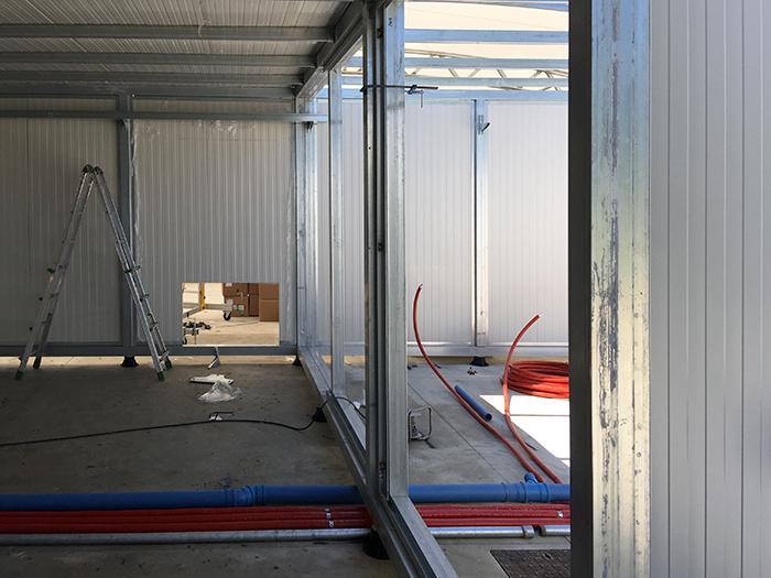 container-abitativi-box-9