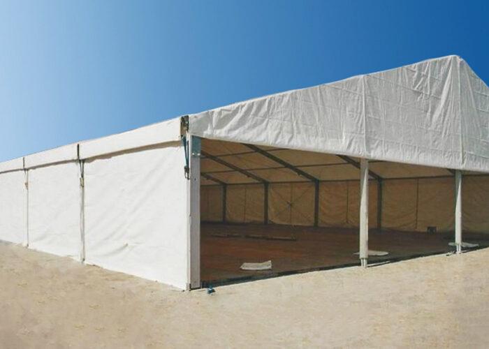 kover-tensostrutture-e-capannoni-3