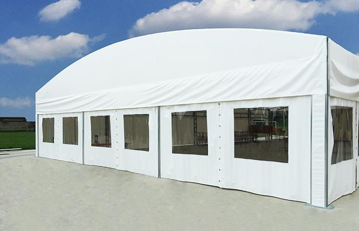 tensostrutture-e-capannoni-2