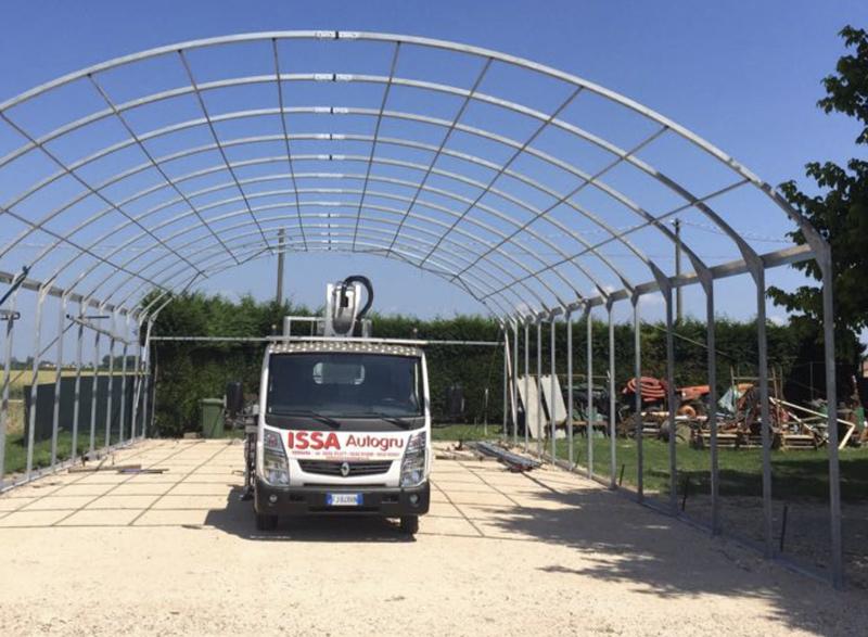 Tensostrutture-agricole-FERRARA-1